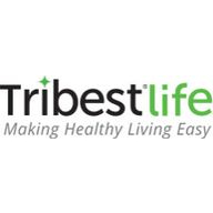 Tribest Life coupons