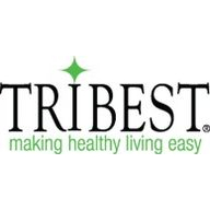 Tribest coupons