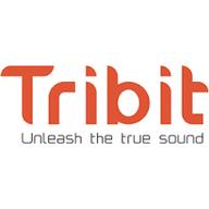 Tribit Audio coupons