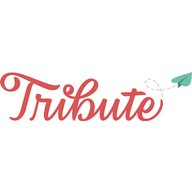 Tribute.co coupons