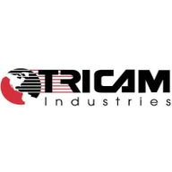 Tricam Industries coupons