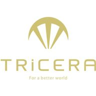 TRiCERA coupons
