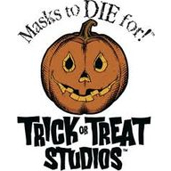 Trick Or Treat Studios coupons