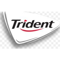 Trident coupons