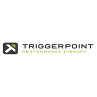 Trigger Point Performance coupons