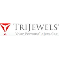 Trijewels coupons