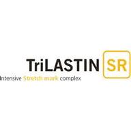 TriLASTIN coupons