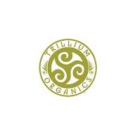 Trillium Organics coupons