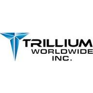 Trillium Worldwide coupons