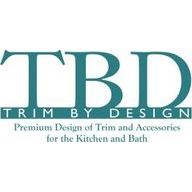 Trim by Design coupons