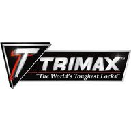 Trimax coupons