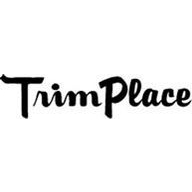 Trimplace coupons