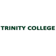 Trinity College coupons