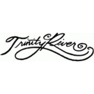 Trinity River coupons