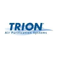 Trion coupons