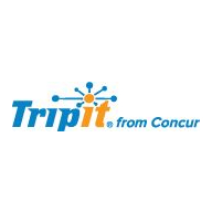 Trip It coupons