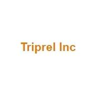 Triprel Inc coupons