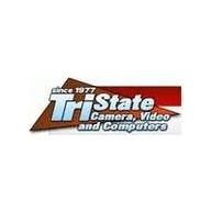 TriState Camera coupons