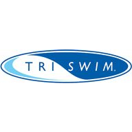 Triswim coupons