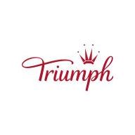 Triumph UK coupons