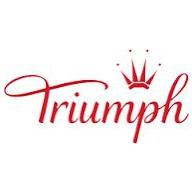 Triumph coupons