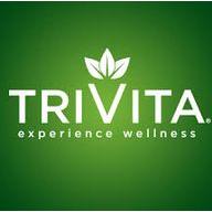 TriVita coupons