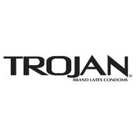 Trojan coupons