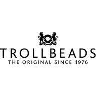 Trollbeads coupons