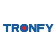 Tronfy coupons