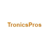 TronicsPros coupons