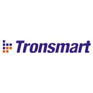 Tronsmart coupons