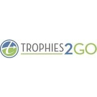 Trophies2go coupons