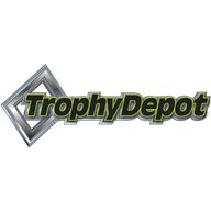 Trophy Depot coupons