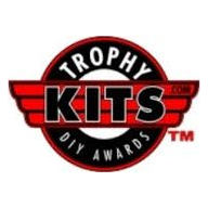 Trophy Kits coupons