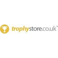 Trophy Store coupons