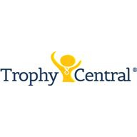 TrophyCentral coupons