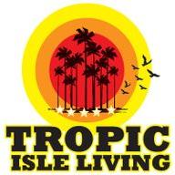 Tropic Isle Living coupons