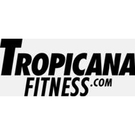 Tropicana Fitness coupons