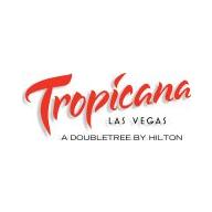 Tropicana Las Vegas coupons