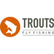 Trouts Fly Fishing coupons