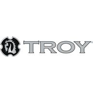 Troy Industries coupons