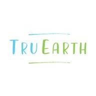 Tru Earth coupons