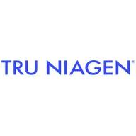 Tru Niagen coupons