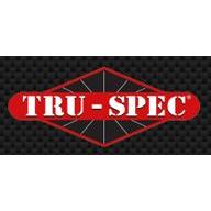 Tru-Spec coupons