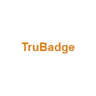 TruBadge coupons