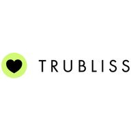 TruBliss coupons