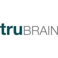 truBrain coupons