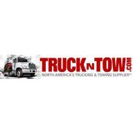 TrucknTow.com coupons
