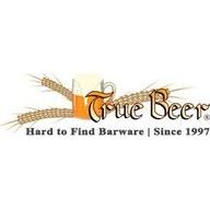 True Beer coupons