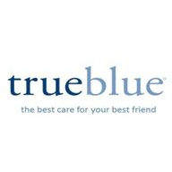 True Blue coupons